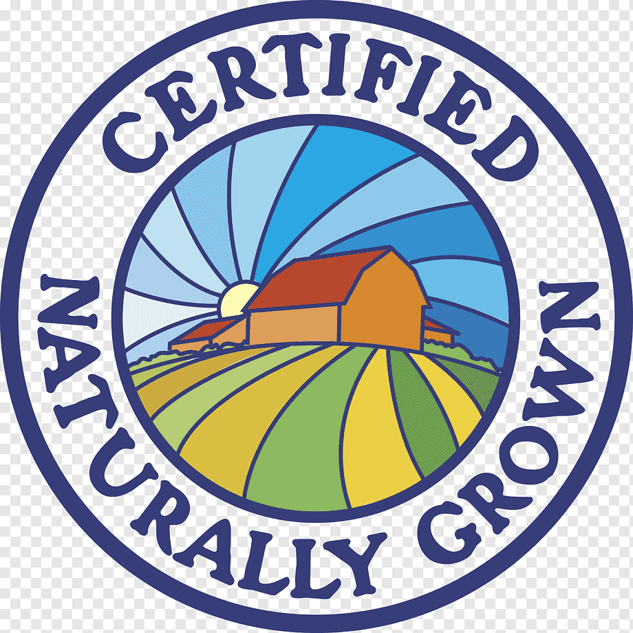 png-transparent-organic-food-certified-naturally-grown-organic-certification-farm-garlic-miscellaneous-food-logo2682385125834081292.png